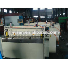 cutting machine, hydraulic shearing machine price